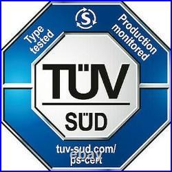Fai Kit Chaîne Distribution pour Suzuki Grand Vitara I 2.0 HDI 110 16V 2001-2005