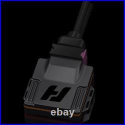 Hj-Cs Suzuki Grand Vitara I (FT, HT) 2.0 HDI (109 Ch / 80 Kw) Diesel Chiptuning
