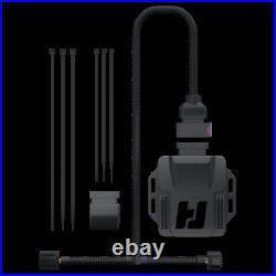 Hj-Csr Suzuki Grand Vitara I (FT, HT) 2.0 (90 Ch / 66 Kw) Essence Chiptuning