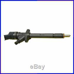 Injecteur Diesel pour PEUGEOT EXPERT II 230L 2.0 HDi 110, 96 416 542, 1980CL