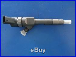 Injecteur Injecteur Megane Scenic Vitara 0445110328 Bosch