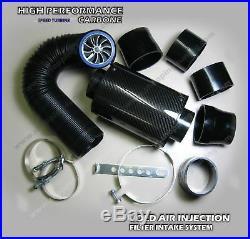Kit Admission Directe Carbone Suzuki Grand Vitara Jimny