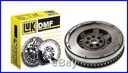 LUK Volant moteur bimasse 415042910 pour Suzuki Grand Vitara Suv 1.9 DDiS