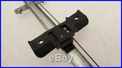 Lève-vitre arrière gauche occasion SUZUKI GRAND VITARA 2.0 TDI 4X4/R10567987