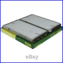 Liqui Moly 6L Toptec 4200 5W-30 Huile + Filtre pour Suzuki Grand Vitara I ft Gt
