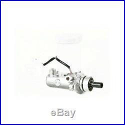 Maître-cylindre De Frein Ppf140np Pml719 51100-77e50 J3108037 75004
