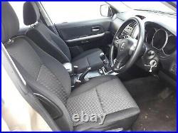 Moteur + accessoire J20A 2.0 16V 140 ch Suzuki Grand Vitara II 2008 année
