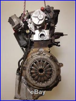 Moteur type F9Q264 occasion de SUZUKI GRAND VITARA 1.9 TD 4X4 FAP /R14758358