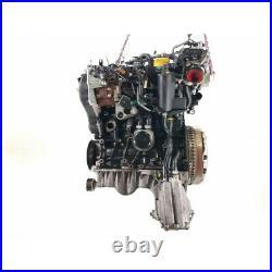 Moteur type F9Q268 occasion SUZUKI GRAND VITARA 402259551