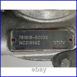 Moteur type F9Q800 occasion SUZUKI GRAND VITARA 402237525