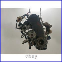 Moteur type G16B occasion SUZUKI GRAND VITARA 402255459
