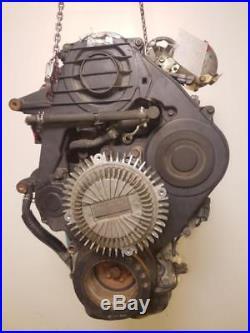 Moteur type RF occasion de SUZUKI GRAND VITARA 2.0 TDI 4X4 5P/R16118555
