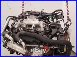 Moteur type RHW occasion de SUZUKI GRAND VITARA 2.0 TDI 16V 4X4 3P/R22560132