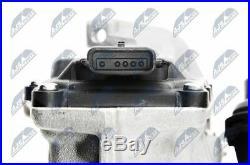 Neuf EGR Valve pour Suzuki Grand Vitara 1.9DDIS 2005-2011/EGR-SU-003