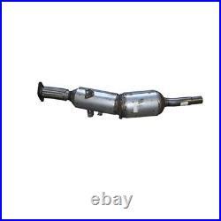 Neuf Filtres à Particules Diesel FAP Suzuki Grand Vitara 1.9DDIS 2005- BM11049