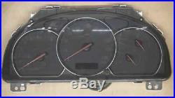 ORIGINAL Compteur de vitesse /compte tours SUZUKI GRAND VITARA I (FT, HT) 2004