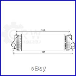 Orifice de Ventilation Latétal Suzuki Grand Vitara II JT 1.9 Ddis 598x198