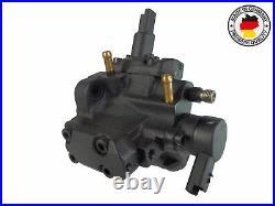 Original Bosch 0445010021 Common-Rail Pompe D'Injection Pompe à Carburant Diesel