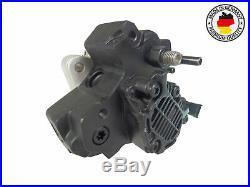 Original Bosch 0445010087 Common-Rail Pompe D'Injection Pompe à Carburant Diesel