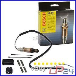 Original Bosch Sonde Lambda Suzuki Grand Vitara 1 1.6 2.0 2.7 98-03