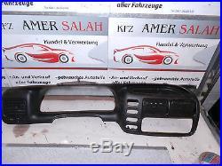 PM1 Suzuki GRAND VITARA Tableau de bord Couvercle Instrument 73312-65D10