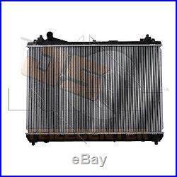 Premium Kühler Wasserkühler Motorkühler Motorkühlung Für Suzuki Grand Vitara II