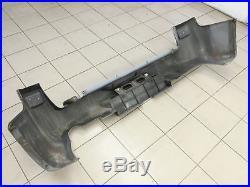 Pare-choc Pare-chocs arrière pour Suzuki Grand Vitara JT 05-09 71311-65J10