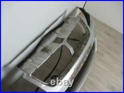 Pare choc avant SUZUKI GRAND VITARA 2 PHASE 1 1.9TD 8V TURBO 4X4/R45123154
