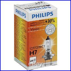 Phares Kit Suzuki Grand Vitara Année Fab. 10/05- HB3 + H7 Incl. Lampes Exi