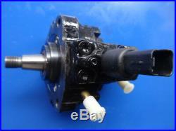 Pompe D'Injection Citroen Peugeot 2.0 Hdi 044501016 Aucun