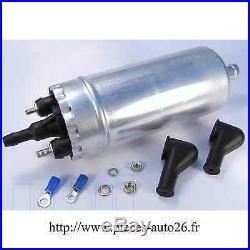 Pompe a Carburant SUZUKI Grand Vitara XL7 2.0 HDi