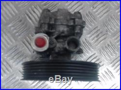 Pompe de direction SUZUKI GRAND VITARA 1997 /R6687855