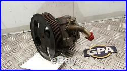 Pompe de direction occasion 49100-65D20 SUZUKI GRAND VITARA 2.0 TD/R10568341