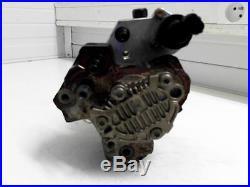 Pompe haute pression SUZUKI GRAND VITARA 2005 Diesel /R4597903