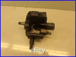 Pompe haute pression Suzuki Xantia Xsara 2,0 HDI RHZ 445310047 FR254532