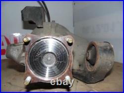 Pont (propulsion) SUZUKI GRAND VITARA 2 PHASE 1 Diesel /R4224136
