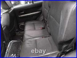 Porte Arrière Gauche / 6800465832 5320435 Pour Suzuki Grand Vitara Jb (JT) 1