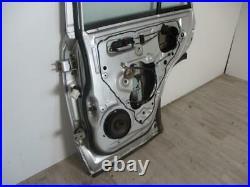 Porte arriere droit SUZUKI GRAND VITARA 2 PHASE 1 1.9TD 8V TURBO/R47179775