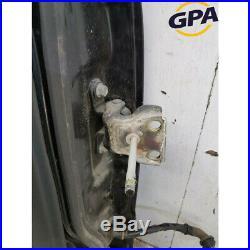 Porte arrière gauche occasion SUZUKI GRAND VITARA BLEU 005231147