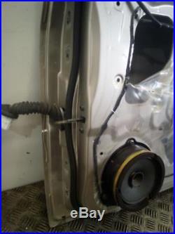 Porte avant droit occasion 68001-66D21 SUZUKI GRAND VITARA/R17212061