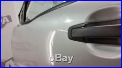 Porte avant gauche occasion 68002-66D21 SUZUKI GRAND VITARA/R17494480