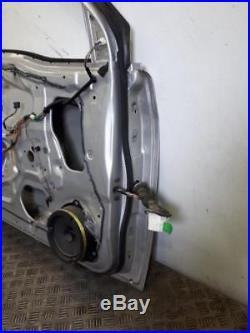 Porte avant gauche occasion 68002-66D21 SUZUKI GRAND VITARA/R18499179