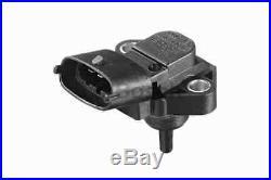Pour avec Volvo V40 Bosch Capteur Pression Turbo 0281002316 1.9