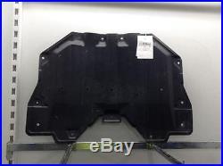 Protection / carénage / cache sous moteur SUZUKI GRAND VITARA/R2890300