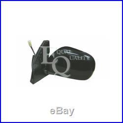 Rétroviseur gauche suzuki grand vitara 1998 2005 électrique