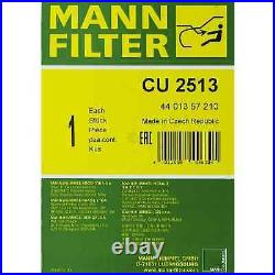 Révision Filtre LIQUI MOLY Huile 5L 5W-40 Pour Suzuki Grand Vitara I  FT