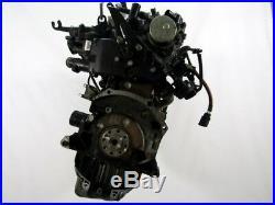 Rhw Moteur Suzuki Grand Vitara 2.0 80kw 3p D 5m 04 Remplacement Usatocon Bougies