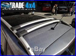 Attelage Démontable Pour Suzuki GRAND VITARA 4WD CABRIO 1850 75 98-05 37020/_A2