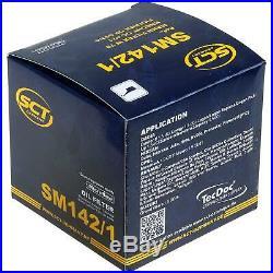 Sketch D'Inspection Filtre Castrol 10L Huile 5W30 pour Nissan Touch E11 NE11