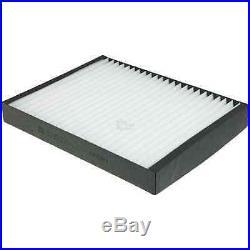 Sketch D'Inspection Filtre Liqui Moly Huile 6L 5W-30 De Suzuki Grand Vitara I
